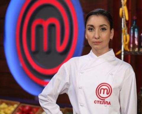 В Єгипті раптово померла учасниця шоу МастерШеф: озвучена причина