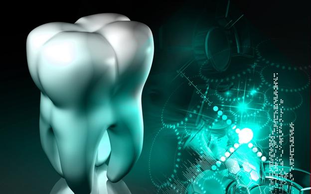 Кращі інновації в лікуванні зубів: на що звернути увагу