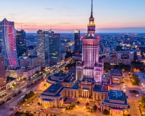 Польша к 2023 году откажется от российского газа