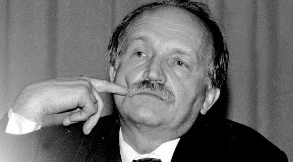 В'ячеслава Чорновіла вбили ударами кастета в голову, – колишній заступник генпрокурора