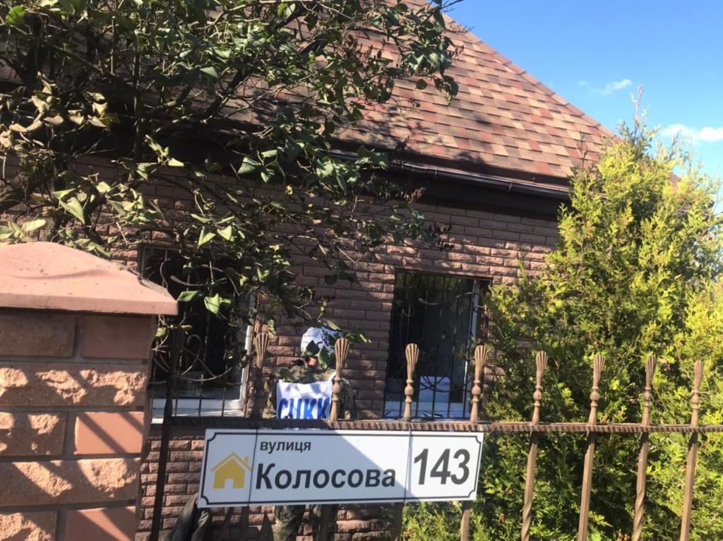 Бойовики відкрили мінометний вогонь по житлових районах Авдіївки: подробиці