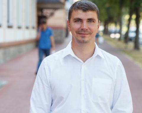 Смерть нардепа Полякова: у поліції озвучили всі версії і нові подробиці