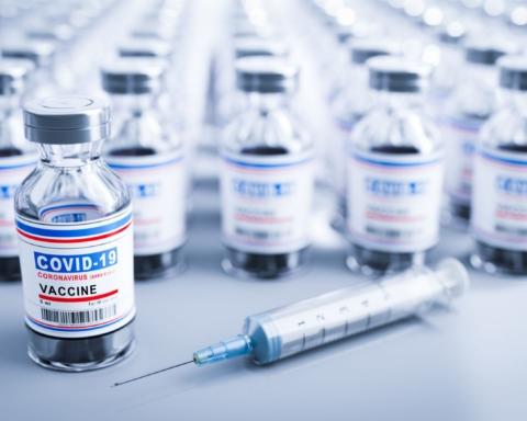 В Моршине, где провели массовую вакцинацию, больные COVID-19 не нуждаются в госпитализации