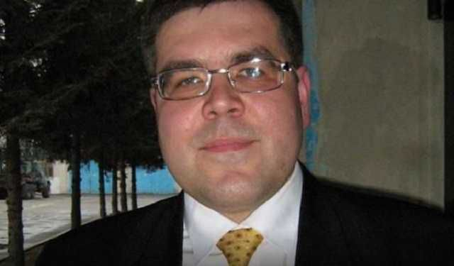 Венедиктова бере на роботу в «реформований» Офіс генпрокурора шахраїв з кримінальним минулим
