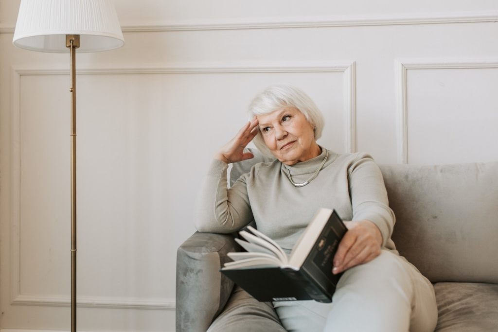 Мінімальна пенсія зросте до 2600 гривень: озвучена дата підвищення