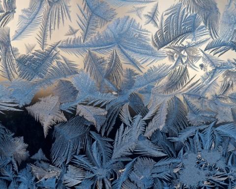В Україні вдарять морози: синоптики назвали дату похолодання