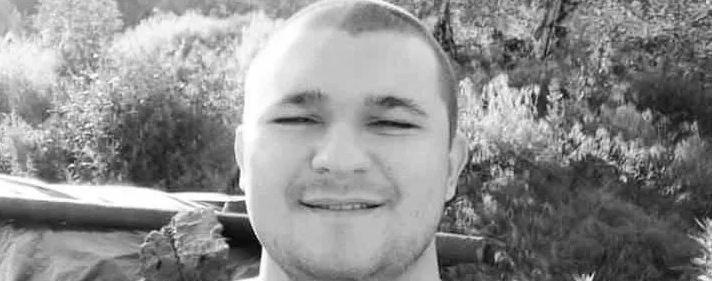 На Прикарпатті жорстоко вбили молодого ветерана АТО
