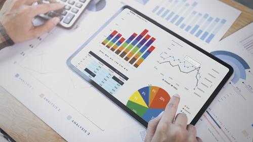Основні фінансові показники бізнесу: практичні знання від «Школа бізнесу Нова пошта»