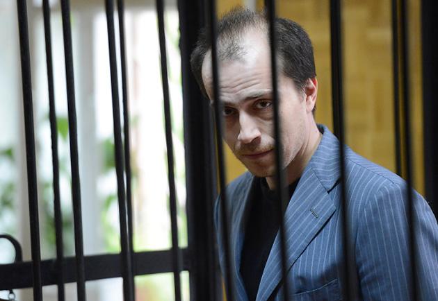У мережі орудує кібершантажист Павло Врублевський, який вимагає гроші у бізнесменів, – ЗМІ