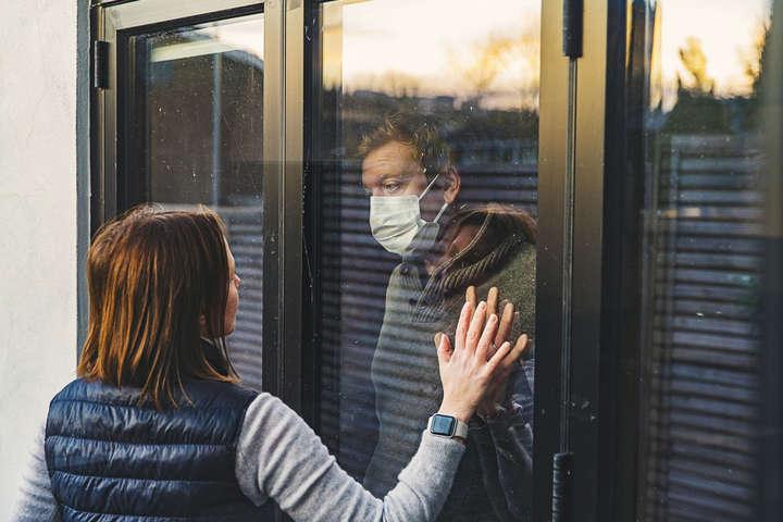 В ВОЗ рассказали, что нужно для остановки пандемии коронавируса