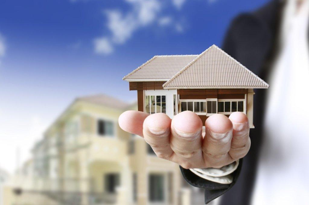 Нацбанк анонсував запуск іпотеки під 10% річних