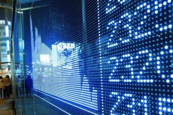 Нацкомиссия аннулировала лицензию старейшей в стране «Украинской фондовой биржи»
