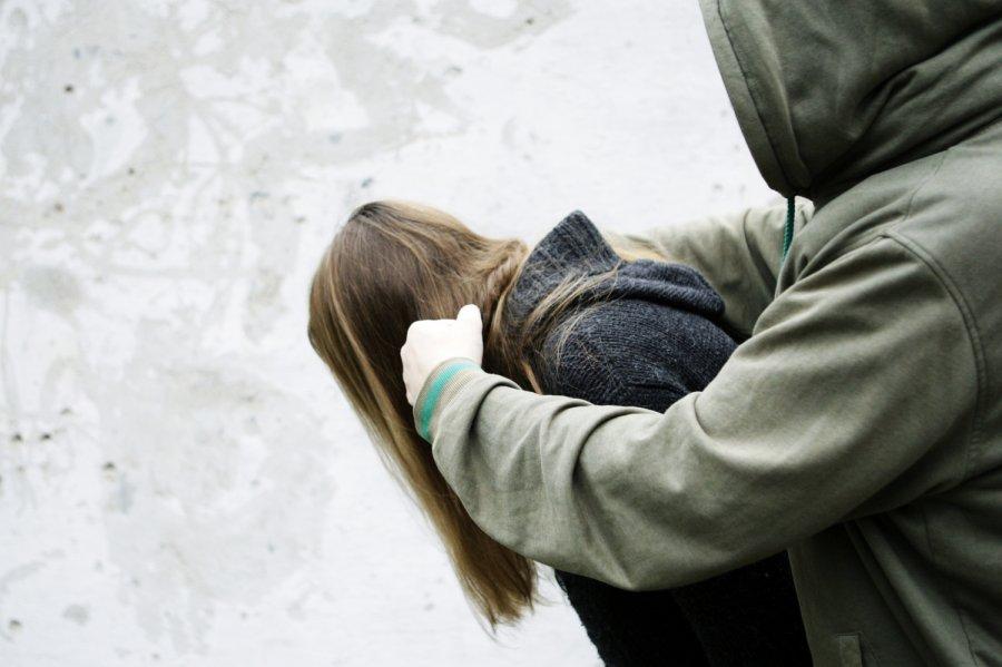 Організатора дитячих таборів у Львові звинуватили в розбещенні дітей