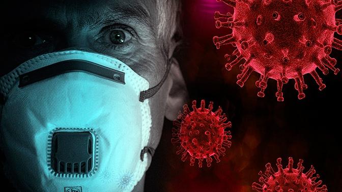 COVID-19 надає руйнівний вплив на мозок людини — вчені США