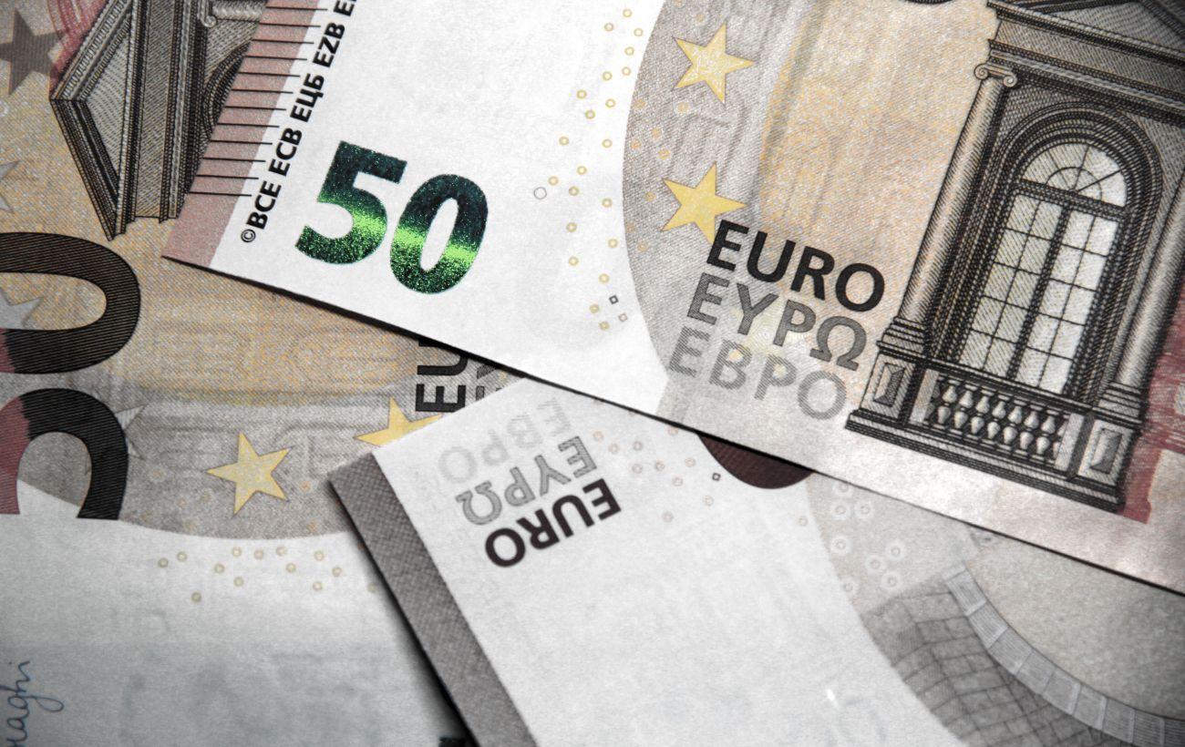 НБУ знизив офіційний курс євро на 2 серпня