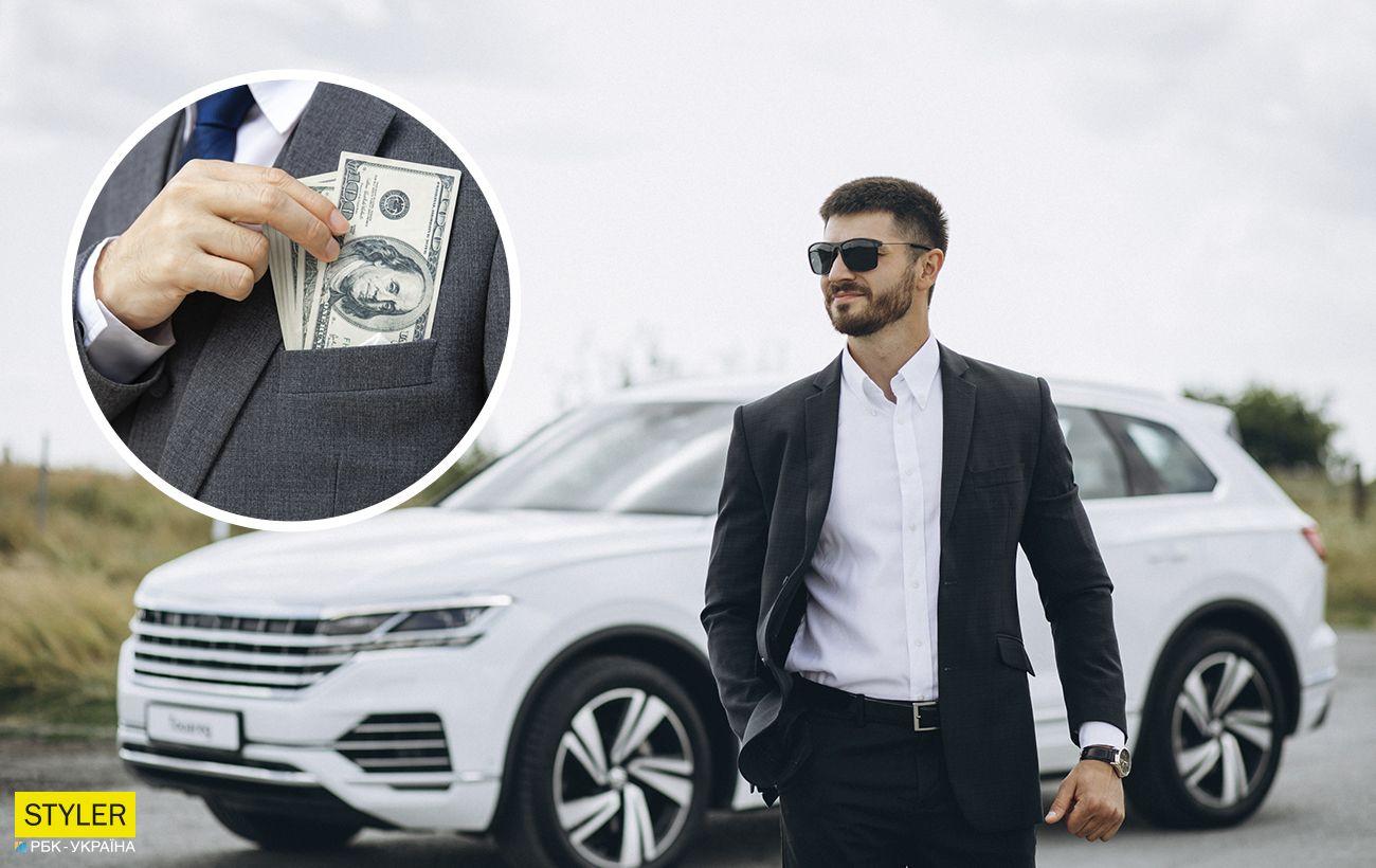 Эти приметы о деньгах действительно работают: верят даже богачи