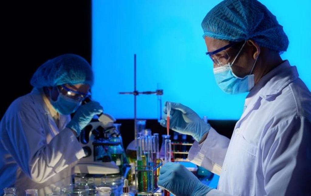 """Попытки выяснить происхождение коронавируса """"не сводятся к обвинениям"""", — ВОЗ"""
