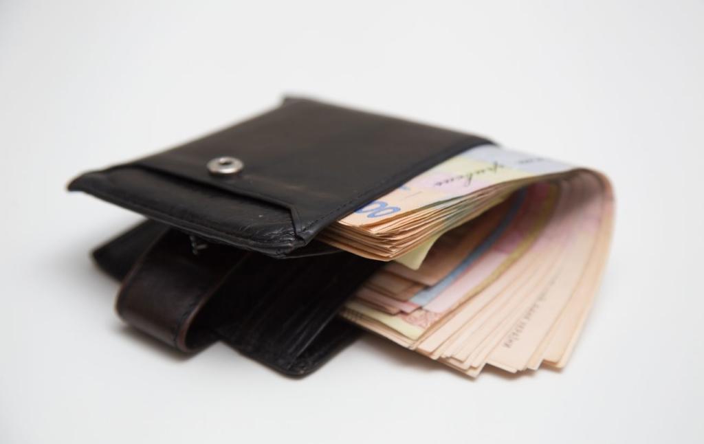 Як польська зарплата відрізняється від української: різниця колосальна