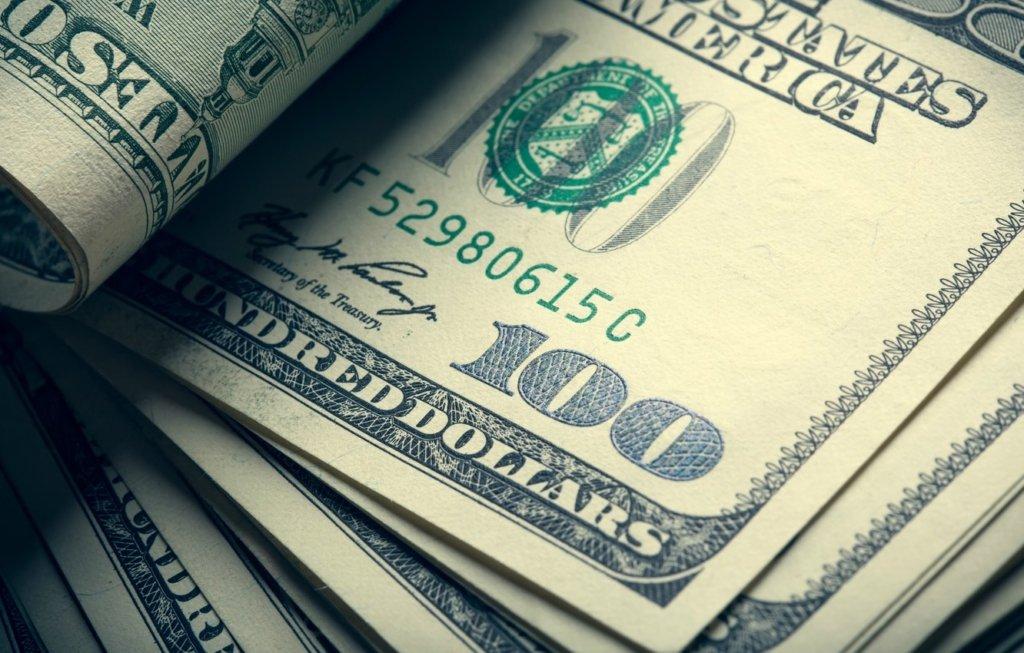 Підвищується до 28 гривень: в НБУ озвучили новий курс долара