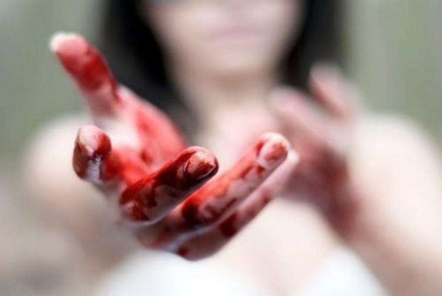 У Польщі вбили заробітчанку з України