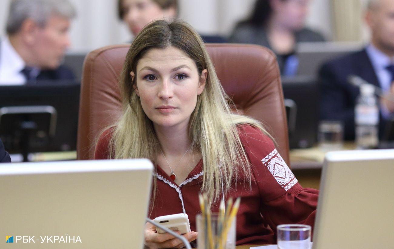 У Києві завтра пройде перший форум в рамках Кримської платформи