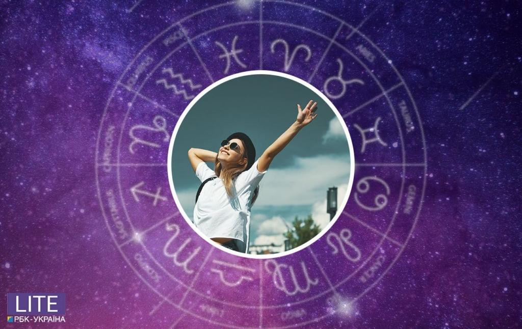 Приготовьтесь к американским горкам: астрологи назвали главных счастливчиков по знаку Зодиака 24-25 июля
