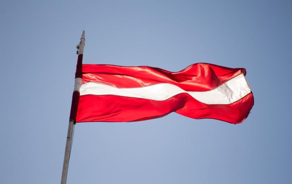 Латвия о санкциях России: попытка давления через языковую политику