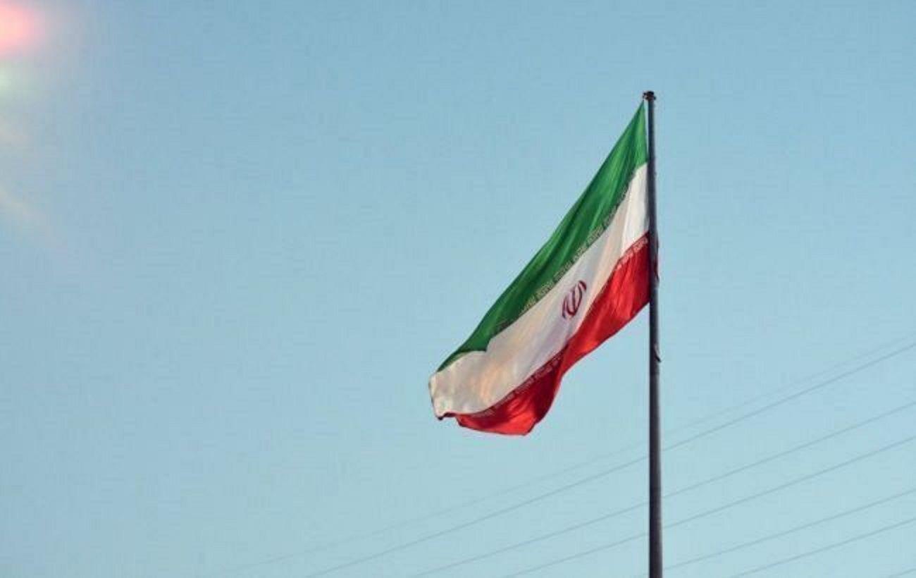 США і Іран припинили переговори про обмін ув'язненими, – Nournews