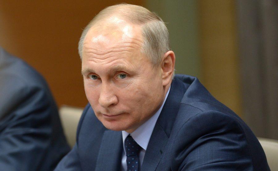 Кремль хоче «добити» Україну за два місяці: тривожний прогноз