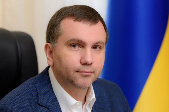 Суддю Вовка відсторонили від посади: ВСП прийняв скандальне рішення