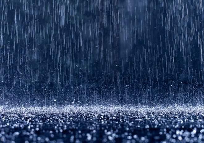 Всю Україну накриють дощі: синоптик дав прогноз на 1 жовтня