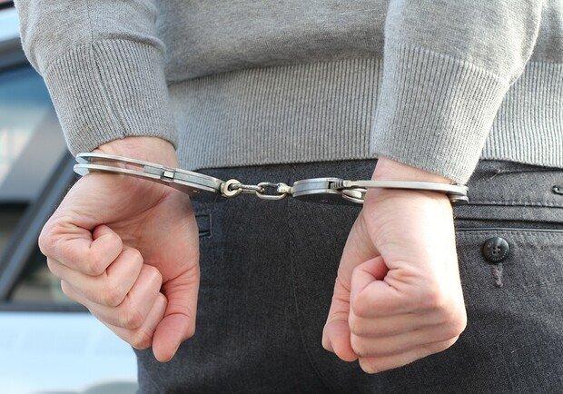 Винуватця ДТП на Столичному шосе відправили під варту на два місяці
