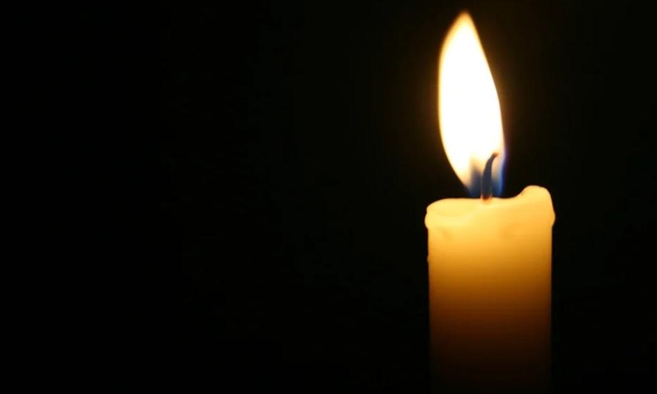 Зеленський посмертно нагородив воїнів ВСУ, убитих бойовиками на Донбасі