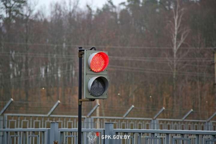 Білорусь з 1 листопада закриває кордони для іноземців