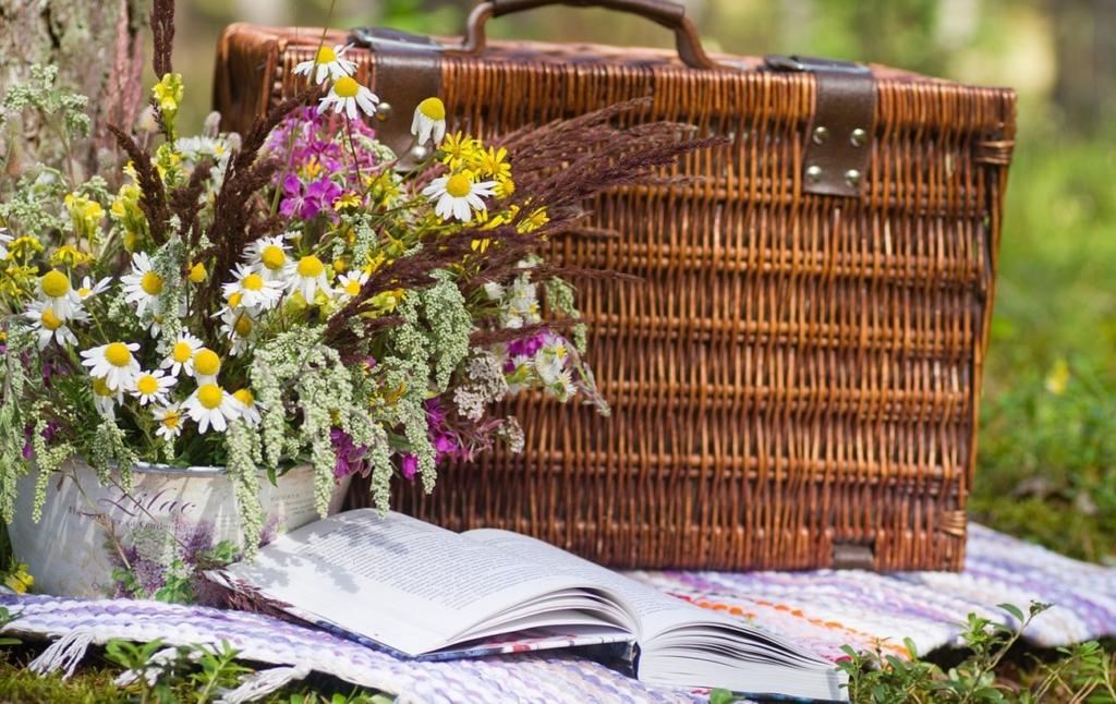 Праздники и выходные в июне 2021: появился календарь важных дат