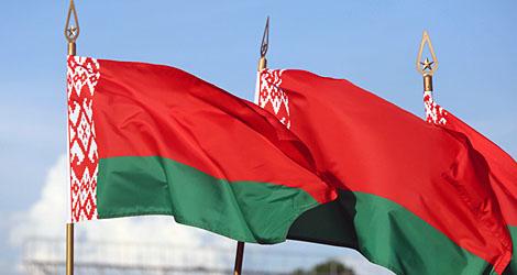 У Білорусі взяли під варту раніше затриманих бойовиків «вагнерівців»