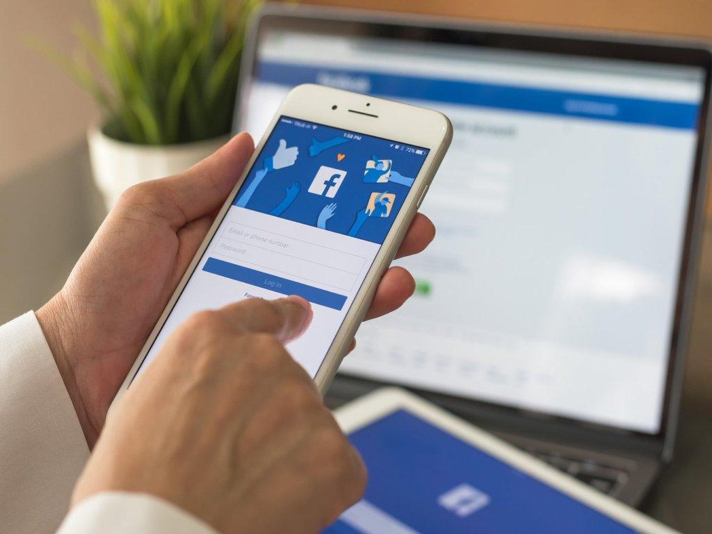 В Україні запрацював Facebook Pay: як він працює