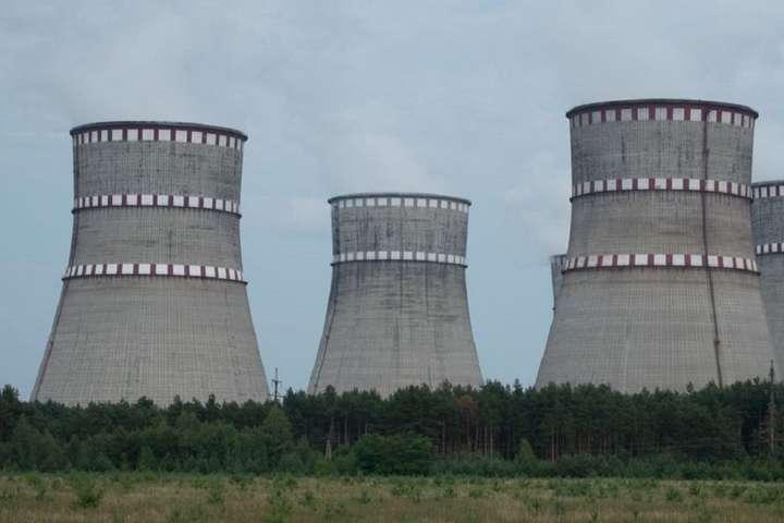 В «Енергоатомі» розказали, як Росія досі заробляє на українських АЕС