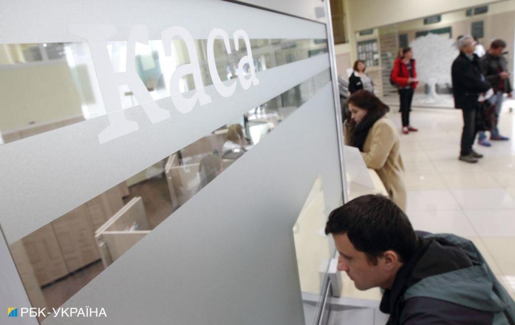 Ожидания банкиров относительно роста объемов кредитов повысились до рекордного уровня