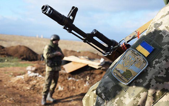 Донбас: на лінії фронту «тиша» збережена – ООС