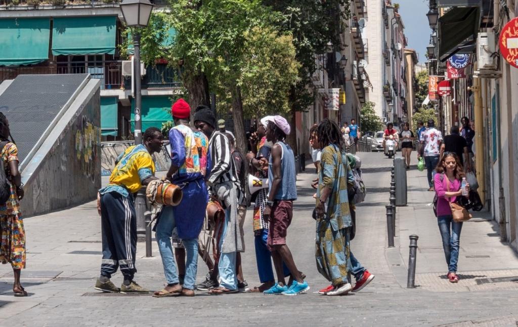 Найбільше для Африки: адміністрація Байдена назвала імміграційні квоти для біженців