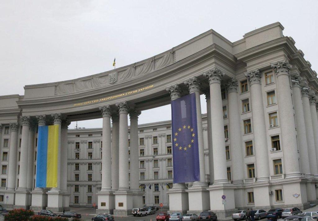 Рішення Мінську повернути «вагнерівців» Росії «прийнято до уваги» — МЗС України