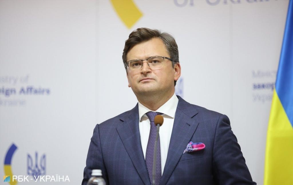 Встреча Байдена с Путиным не может кардинально изменить ситуацию по Украине, — Кулеба