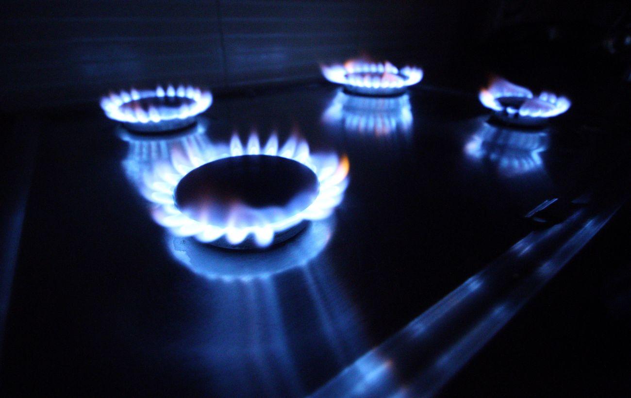 Як економити газ вдома простими способами: ці поради точно працюють