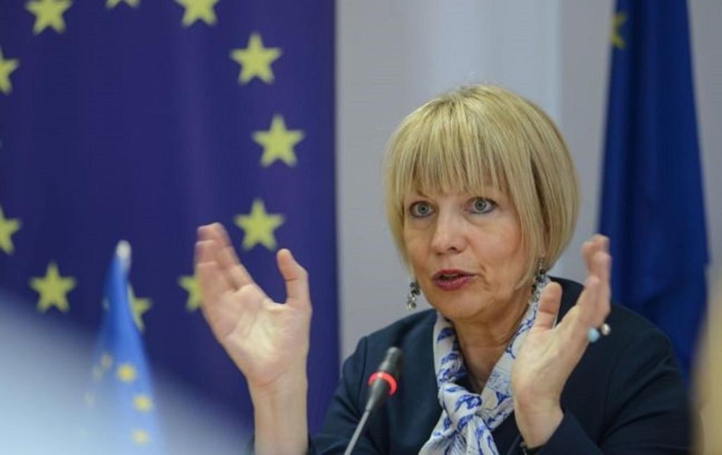 Бойовики обмежують діяльність спостерігачів на Донбасі, – генсек ОБСЄ