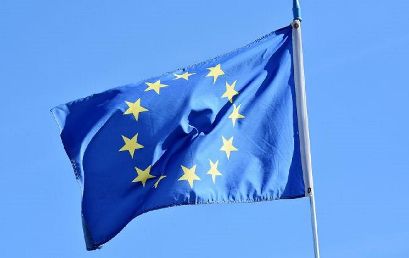 Суд ЄС зобов'язав Польщу виплачувати штраф у 500 тисяч євро щодня: у чому причина