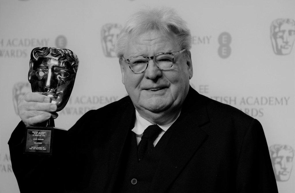Помер легендарний режисер «Опівнічного експресу» Алан Паркер