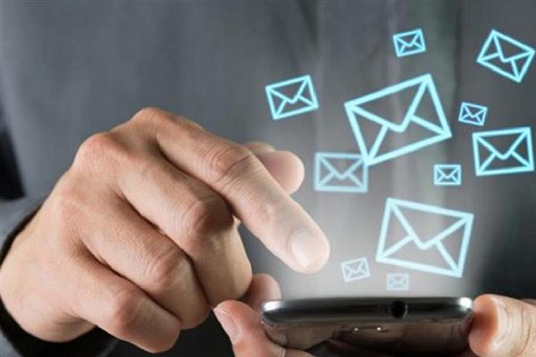 Кредит через код у смс: в Україні з'явилась нова шахрайська схема