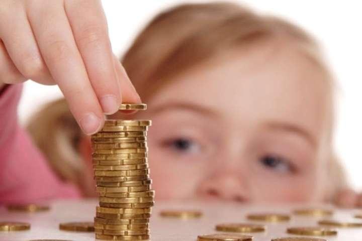 Львів'янин сплатив майже 190 тис. грн аліментів