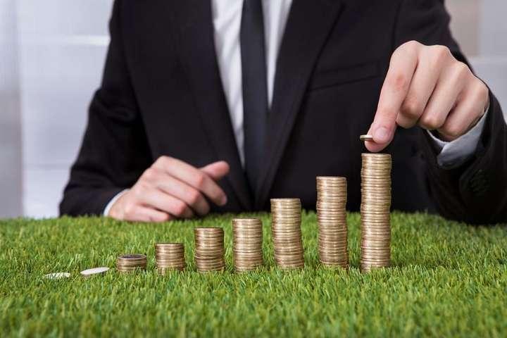 Хто звільняється від сплати податку на землю та як отримати пільгу